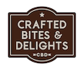 Crafted Bites & Delights
