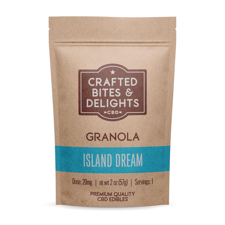 islanddream_granola.jpeg